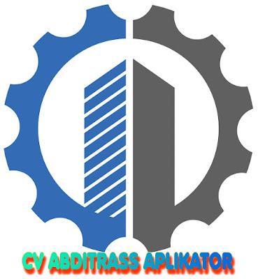 Cari Info tukang bangunan bandung - CV ABDITRASS APLIKATOR - 082112672826 - CV ABDITRASS APLIKATOR