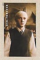 Selo Draco Malfoy