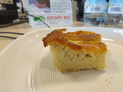 tarta-manzana-monsieur-cuisine-5