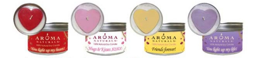 https://www.aromanaturals.com/collections/custom-molded/products/you-light-up-my-heart-red-heart-large-tin