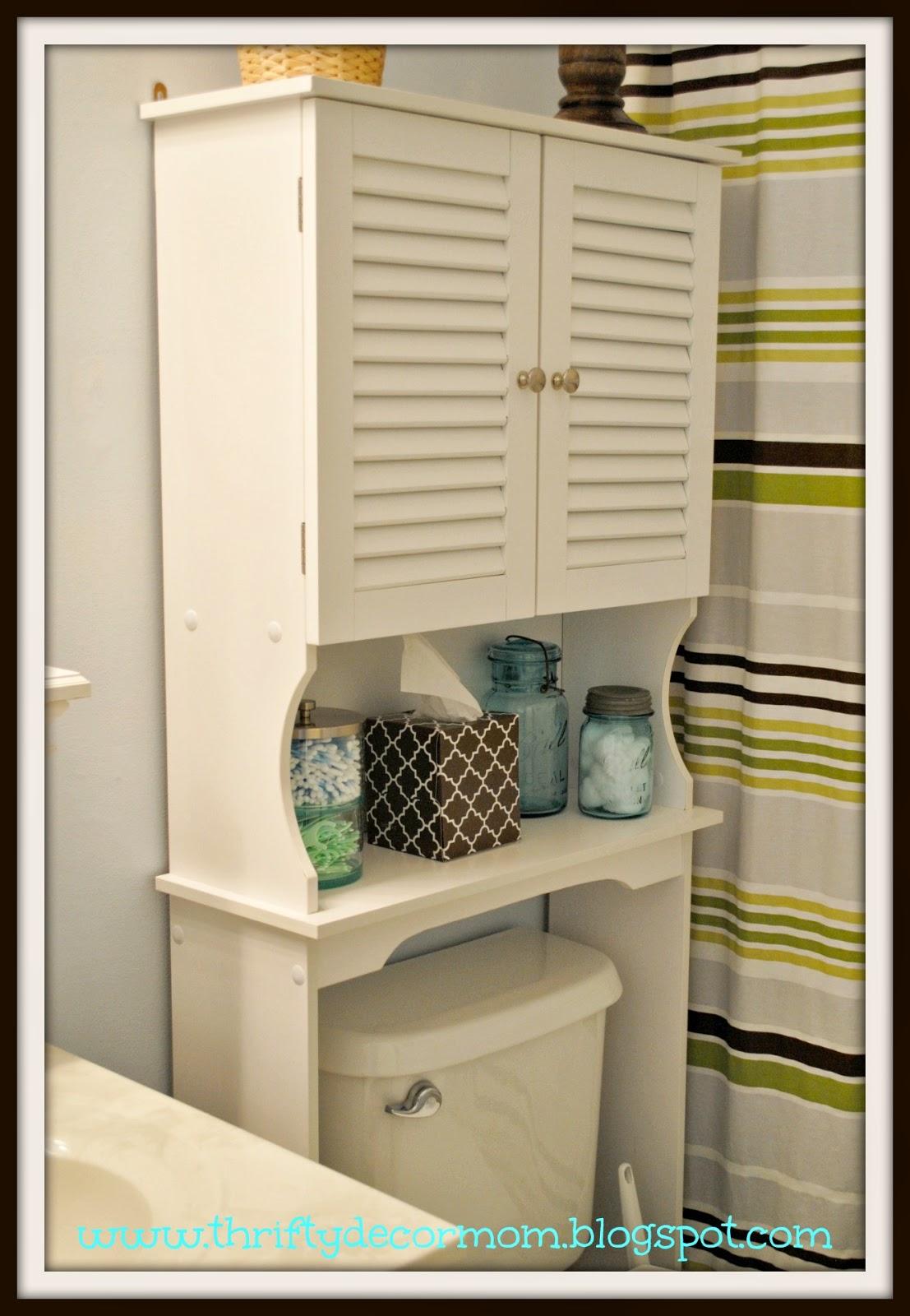 Kitchen under cabinet towel bar myideasbedroom com