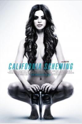California Scheming 2014 online