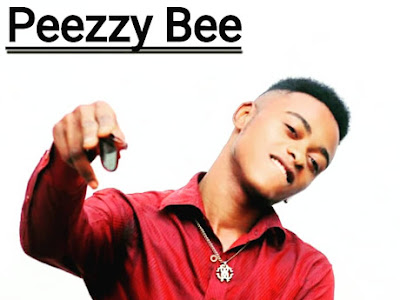 Peezzy bee biography