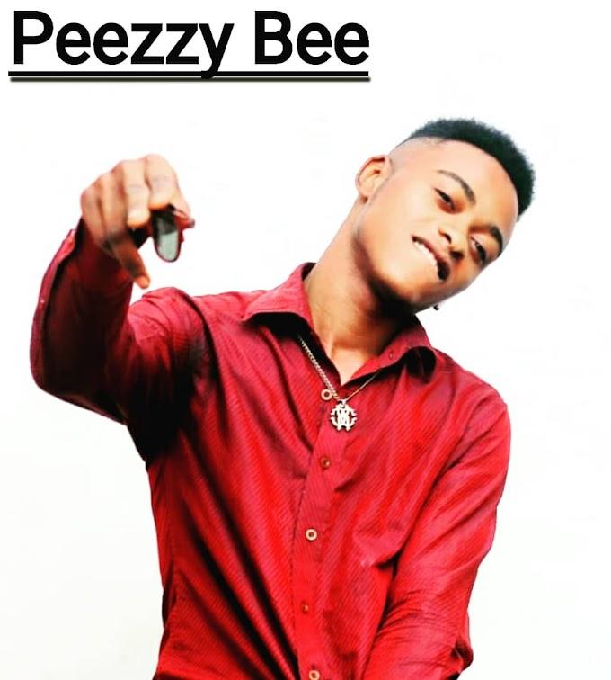 Peezzy bee biography