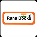 Rana Books India