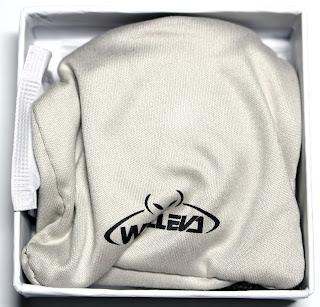 Walleva ISARC Replacement Lenses for Oakley Gascan - Open Box