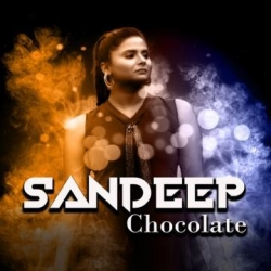 Chocolate Song Lyrics - Sandeep