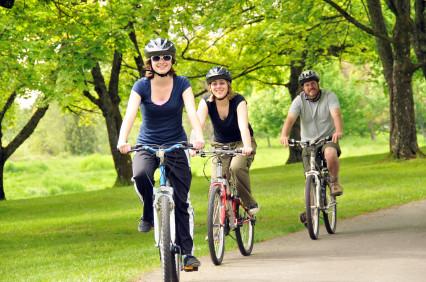 साइकिल चलाने के ये 5 फायदे क्या कभी किसी ने बताए हैं आपको...