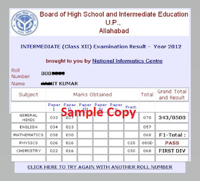 up board result 2019, up board 12th result 2019, up board result,