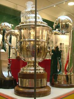 1stbworld cup