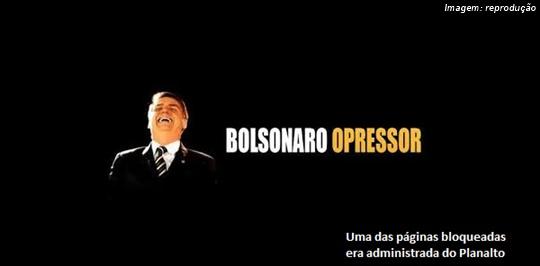 www.seuguara.com.br/facebook/fake news/Bolsonaro/Planalto/