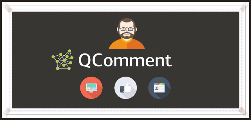 3 самых главных вопроса по заработку на написании отзывов
