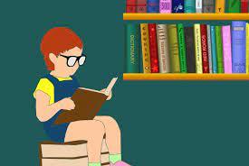 Cara Mengubah Kuota Belajar Menjadi Kuota Utama Indosat Tanpa Aplikasi