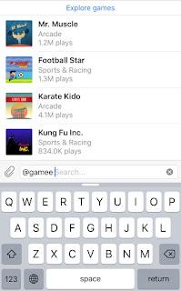 telegram_games
