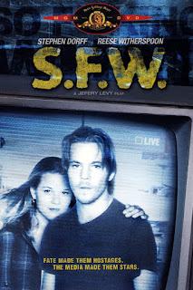 Watch S.F.W. (1994) movie free online