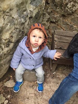 safranbolu mağarası
