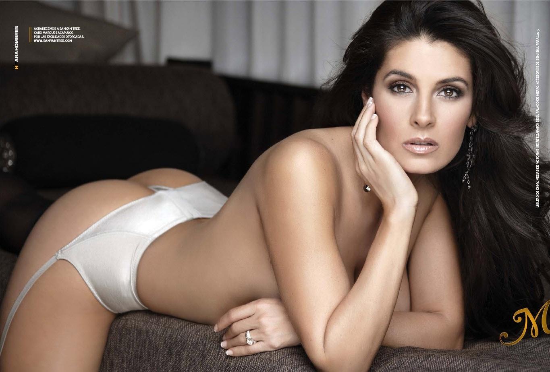Andrea Legarreta Cojiendo andrea legarreta follando desnuda