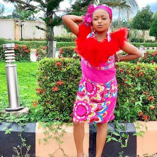 bc8aba7ba336ef0e5dec54aa141650a0 Mary Nky Onyemena Biography, Age, Birthday, Husband, Net Worth, Mother, Wikipedia, Misskoikoi TV, Sister, Family