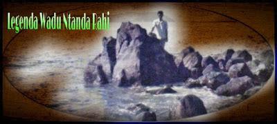 Legenda Wadu Ntada Rahi