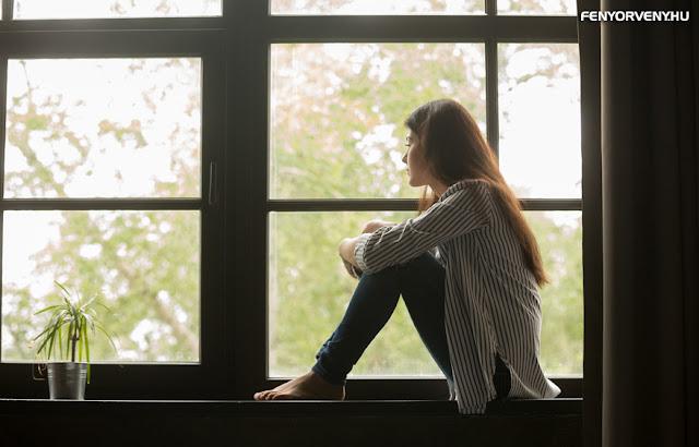 5 negatív érzet, ami a testedre is hatással van