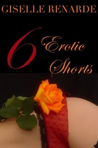 Some Great Erotica Websites Like Oysters And Chocolate And Every Night Erotica Have Closed Down Lately So I Thought Id Make It Really Easy For Readers