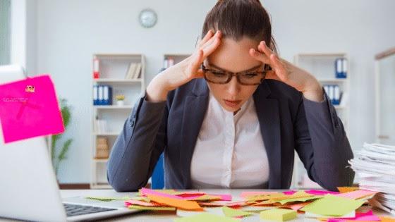 ترتيب الأولويات اليومية | تعلم ترتيب أولوياتك - Daily prioritization