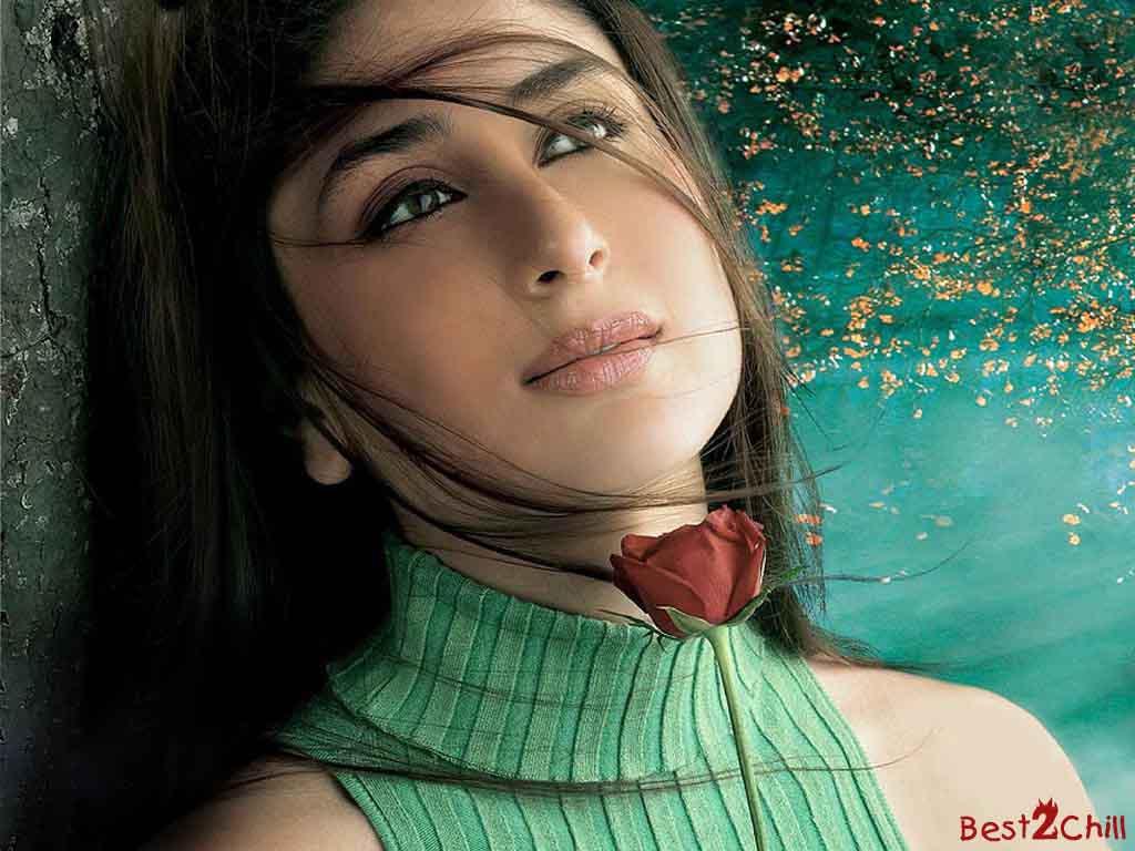 Kareena Kapoor Hot Photos Kareena Kapoor Photos Sexy -5522