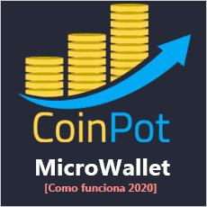 coinpot-microwallet-para-criptomonedas