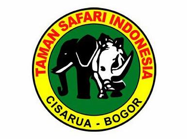 Penerimaan Staf Besar-besaran Taman Safari Indonesia Untuk D3-S3 Semua Jurusan