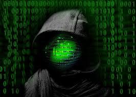 Darkweb क्या है | Darkweb से क्या-क्या होता है | darkweb को कैसे चलाते हैं।