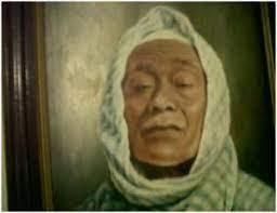 Secuil Kisah KH. Idris Wonosobo