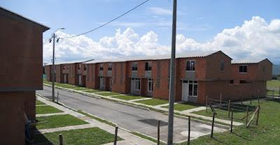 """Proyectos de vivienda con el programa """"Mi Casa Ya"""