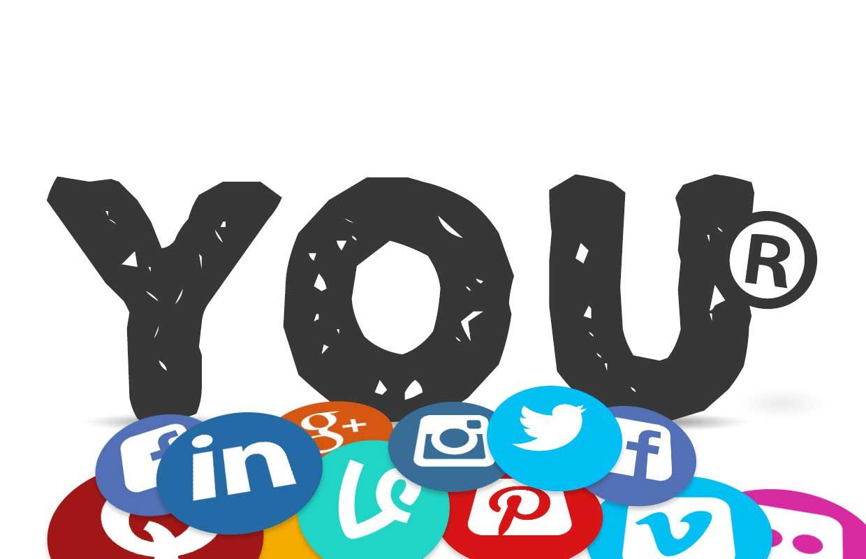 jenis macam tipe sifat karakteristik medsos media sosial digital personal branding internet kelebihan kekurangan keuntungan kelemahan sales marketing penjualan pemasaran efektif sukses berhasil cara mencari penghasilan online cepat kaya raya pendapatan banyak gede