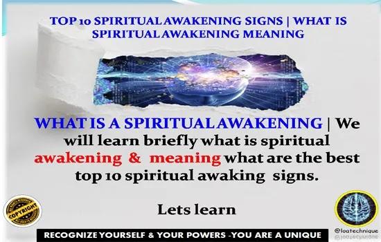 what is spiritual awakening,spiritual awakening, spiritual awakening signs,quotes on spiritual awakening,spiritual awakening meaning,signs of a spiritual awakening,