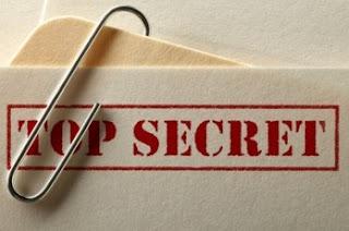 Rahasia Berhasil Dalam Bermain Togel Online