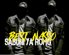 Audio | Best Nasso-Sabuni ya roho | Download Mp3