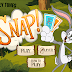 Looney Tunes Snap! - HTML5 Game