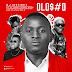 DOWNLOAD MP3: Dj Instinct Ft. Oladips, Chinko Ekun & Zlatan Ibile - Olosho