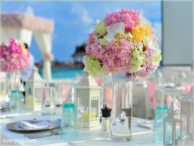صور بوكيه ورد 3 | Flowers Bouquet photos 3