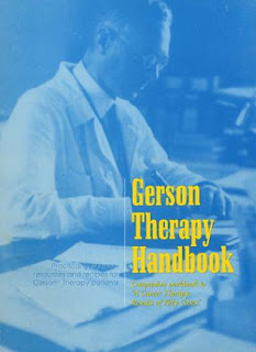 gerson therapy juicer,gerson therapy success rate,gerson therapy indonesia,gerson therapy adalah,gerson therapy diet,gerson therapy mexico,gerson therapy book,gerson therapy cancer,gerson therapy pdf,gerson therapy supplements,gerson therapy recipes,gerson therapy cookbook,gerson therapy clinic,gerson therapy wiki,gerson therapy statistics,gerson therapy juices,gerson therapy cookbook pdf
