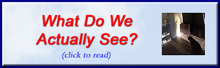 http://mindbodythoughts.blogspot.com/2017/06/what-do-we-actually-see.html