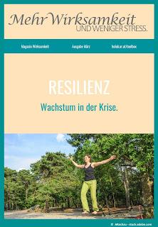 http://www.holub.or.at/toolbox/28a-resilienz-mehr-wirksamkeit-und-weniger-stress-michael-holub.htm
