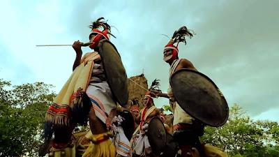 """Istilah """"adat"""" pada dasarnya sudah dikenal lama di kalangan masyarakat dengan penyebutan yang berbeda-beda di masing-masing daerah di Indonesia, misalnya istilah di wilayah Sulawesi Tengah disebut """"hadat"""", di Gayo disebut """"odot"""", di Jawa disebut """"ngadat"""", dan lain-lain."""