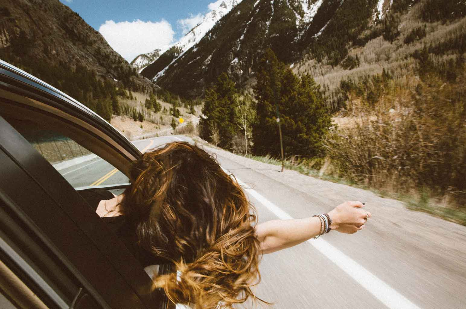 Getting a Car To Help You Travel Better? Here Are Some Things You Should Consider