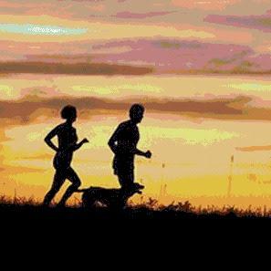 Không nên tập thể dục vào buổi tối