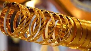 سعر الذهب وليرة الذهب ونصف الليرة والربع في تركيا اليوم الثلاثاء 22/9/2020