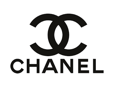 दुनिया के Top 10 fashion brands. Chanel