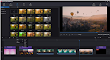MiniTool MovieMaker Review: A Free yet Powerful Video Editor on Windows