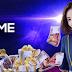 Play Judi Pokerqq Online