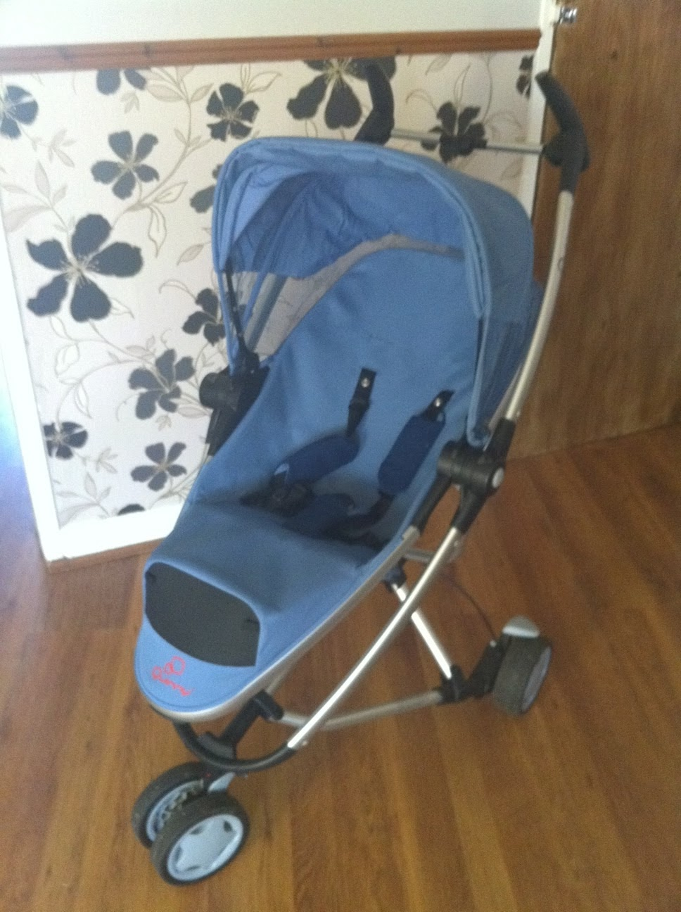 Silver Cross Pushchair Toys R Us The Life Of Riley Pushchair Review Silver Cross 3d Pram